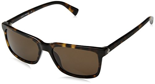 cole haan square sunglasses - 2