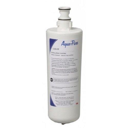 AquaPure C-CS-FF Replacement Eliminate