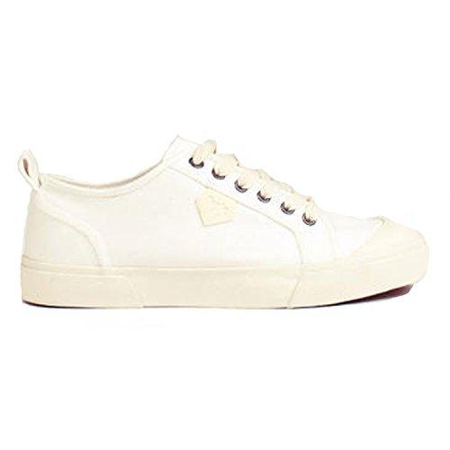 Aigle Lonasea Baumwoll Sneaker Damen