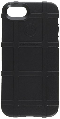 Magpul Industries Field Case Phone Carrying Cover for Apple iPhone 7 (4.7