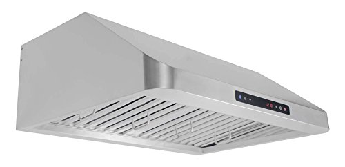 List of the Top 10 stove vent hood filter 7 you can buy in 2020