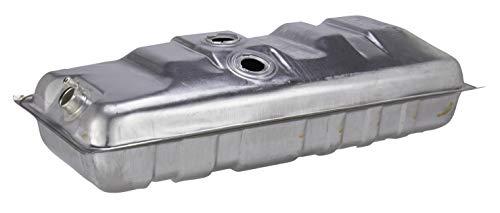 Spectra Premium F24B Fuel Tank