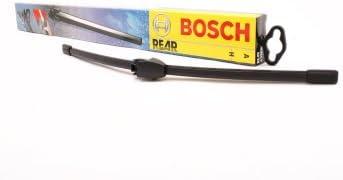 Bosch Aerotwin Wischblatt Hinten A280h 280mm Auto