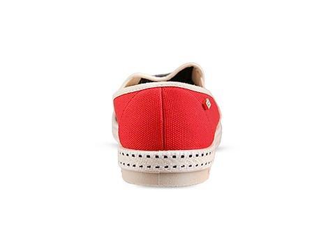 Rivieras Unisex Tour Du Monde Textile Sneakers France klBVtuYq