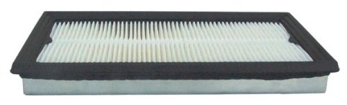 ACDelco A975C Professional Air Filter
