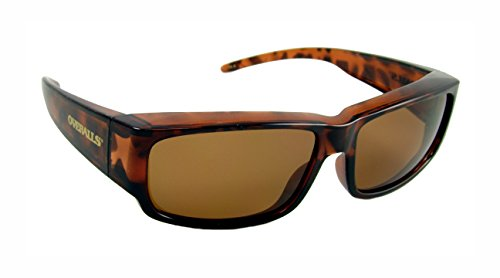 Sea Striker Overalls Sunglasses Polarized product image