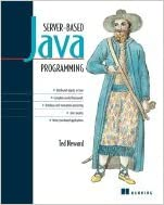Téléchargement ebook Iphone gratuit Server Based Java Programming [PB,2000] PDF B004C7Q1MS