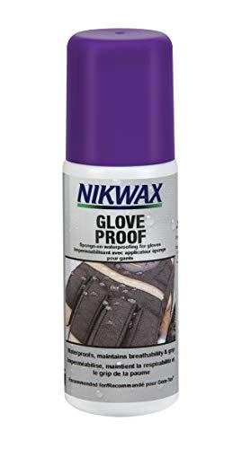 Nikwax Glove Proof Waterproofing ()