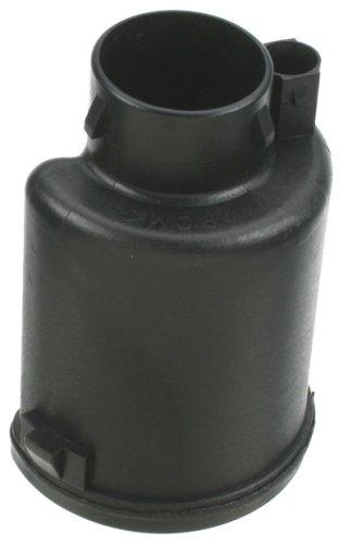 amazon com oes genuine fuel filter for select kia sedona models 2005 Kia Sorento Fuel Filter Location