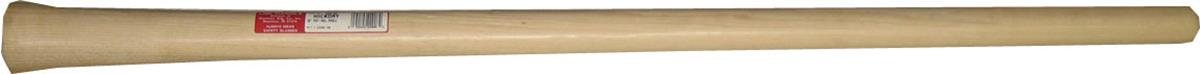 Seymour 229-08 2-1/4-Inch by 1-11/16-Inch by 36-Inch Post Maul Handle