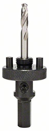 32-210 mm Bosch 2609390034 Hexagon Socket Adapter 5//8-18 UNF
