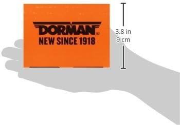 Dorman 678-015 0.0156 Starter Alignment Shim