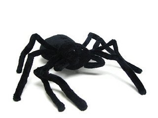 """Spider 16"""" by Jaag, used for sale  Delivered anywhere in USA"""