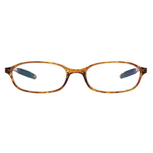 advantage eyewear eyeglasses - 5