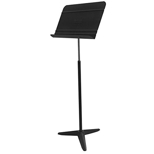 On-Stage SM7711 Orchestra Sheet Music Stand from OnStage