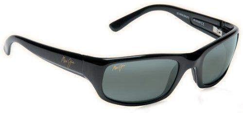 aaae0d34e1 Maui Jim Stingray Polarized Sunglasses (B000GW35LI) | Amazon price tracker  / tracking, Amazon price history charts, Amazon price watches, Amazon price  drop ...