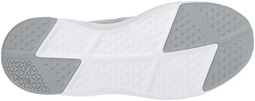 White Quarry puma Prodigy Puma Chaussures Pour Femme Zwvx1ZS7q