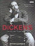 Dickens: Public Life and Private Passion