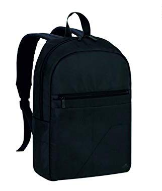 Black Laptop Backpack 15.6″ Inches