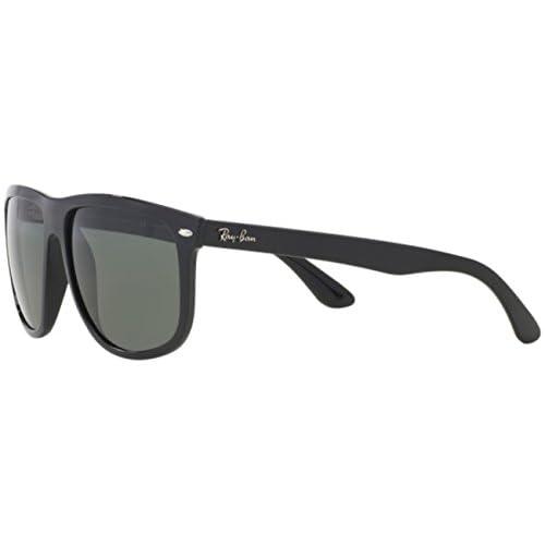 ef1326ee91 85% OFF Ray Ban Gafas de sol Para Hombre RB4147 - 601/58: Negro ...