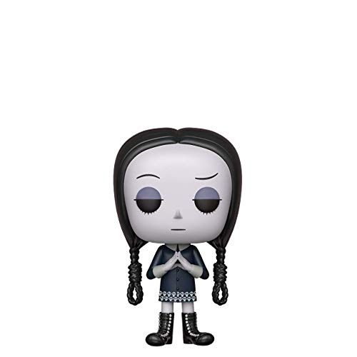 Modern Family 2019 Halloween (Funko Pop! Movies: Addams Family -)