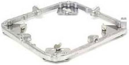 Chimera Speed Ring for The Lowel Fren-L 650 Videopro Light