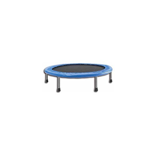 Airzone 38'' Trampoline, Blue 658740000004 by