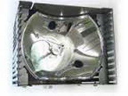 交換用for EIKI lc-6000lランプ&ハウジング交換用電球   B01GCY5A3O