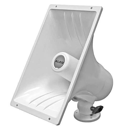 Algo 1186 Weatherproof Paging Horn ()
