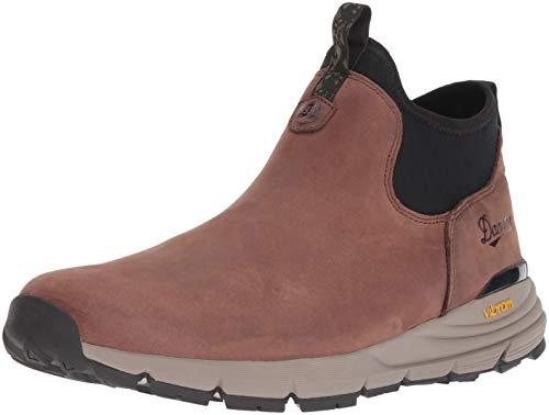 Danner Men's Mountain 600 Chelsea Boot