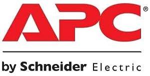 APC BK650EI APS Back-UPS CS 650VA 400W 230V DB-9 RS-232/USB