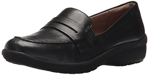 Easy Spirit Women's Solstice Penny Loafer