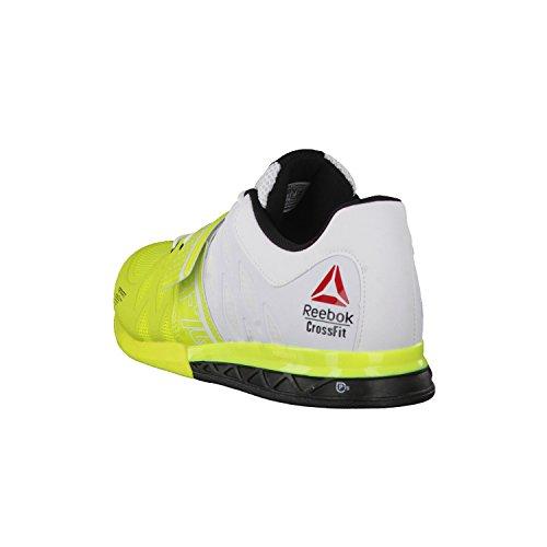Reebok Crossfit Lifter 2 Weightlifting Schuh - 45.5