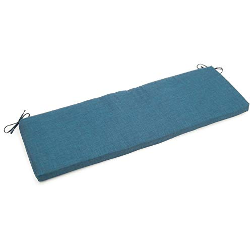 (MISC 5ft Bench Cushion Only 60