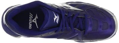 Mizuno Women's Wave Lightning RX2 Volleyball Shoe from Mizuno