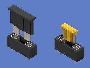 atm fuse box wiring diagram progresif rh 6 qivoorho sankt saturnina de
