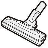 シャープ サイクロンクリーナー用 吸込口(2179350924)