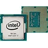 INTEL Intel Core i7-4770 Processor 3.4GHz 8MB LGA 1150 CPU OEM/CM8064601464303/