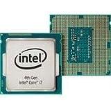 Intel Intel Core i7-4770 Processor 3.4GHz 8MB LGA 1150 CPU OEM / CM8064601464303 /