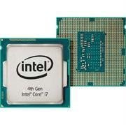 Intel Intel Core i7-4770 Processor 3.4GHz 8MB LGA 1150 CPU OEM CM8064601464303 //