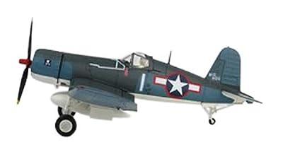 F4U-1 Corsair 1/48 Die Cast Model HA8216