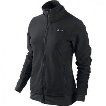 profesional sentido ratón o rata  Nike Women's Poly Legend Jacket- Buy Online in Antigua and Barbuda at  antigua.desertcart.com. ProductId : 10343604.