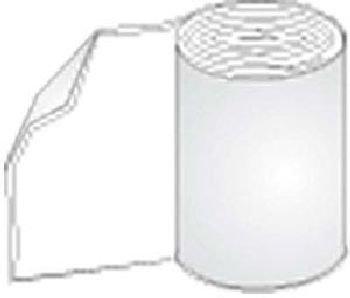 Foil Face Blanket (1/2'' x 30'' x 25'' Foil Face Blanket (for 7'' through 8'' Pipe))