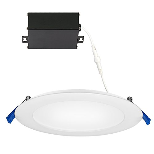 Led Recessed Lighting Basement