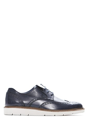 Hogan H322 Dress X Scarpe Blu Uomo Primavera Estate Art HXM3220Y2107X79999 17 P18