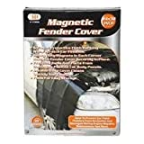 IIT 17205 Heavy Duty Magnetic Fender Cover -Truck Car SUV Mechanic Work,