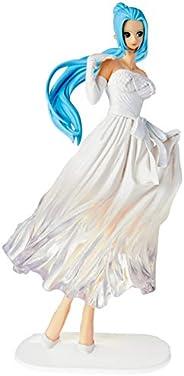FIGURE ONE PIECE - LADY EDGE WEDDING - VIVI BRANCA REF.27926/27927