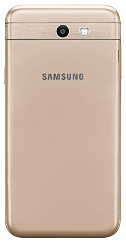 - Samsung Galaxy J7 Prime Factory Unlocked Phone Dual Sim - 16GB - White Gold