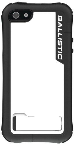 Ballistic EV0993 M385 Every1 Holster iPhone