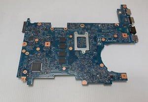 SONY A1905990A Sony SVT14113CXS Laptop Motherboard w/ Intel I3-3217U 1.8Ghz CPU Sony Vaio SVT141A11L Laptop Motherboard i5 Logic Board A1905990A